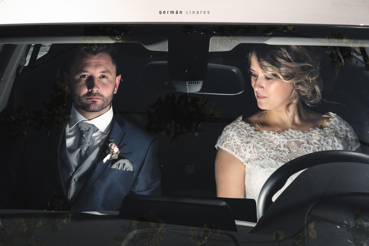 fotografo de bodas en alcoy, boda adrianx