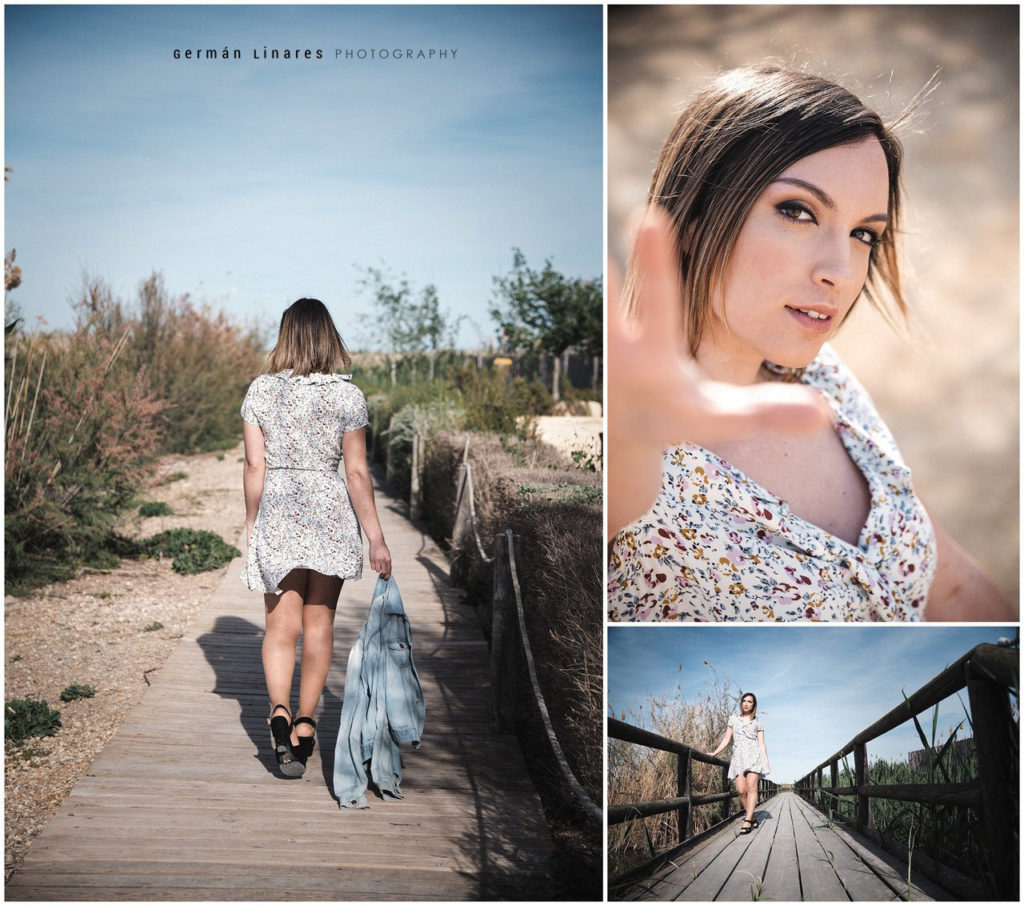 fotografo de bodas en alcoy,moda sonia2