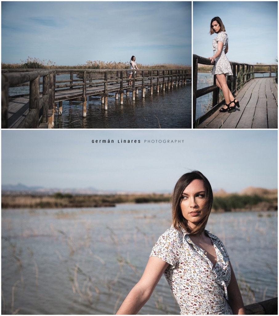 fotografo de bodas en alcoy,moda sonia3