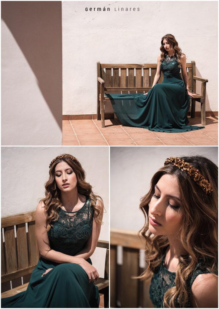 fotografo de bodas en alcoy, athenea7
