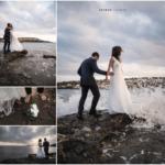 Fotografía de bodas en Alcoy - postbona en cartagena9
