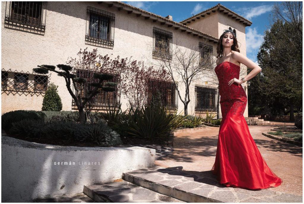 fotografo de bodas en alcoy, athenea10