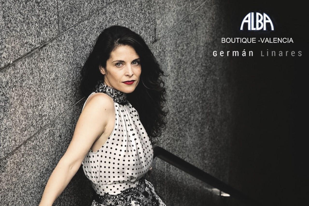 fotografo de moda en valencia, tienda de ropa alba7