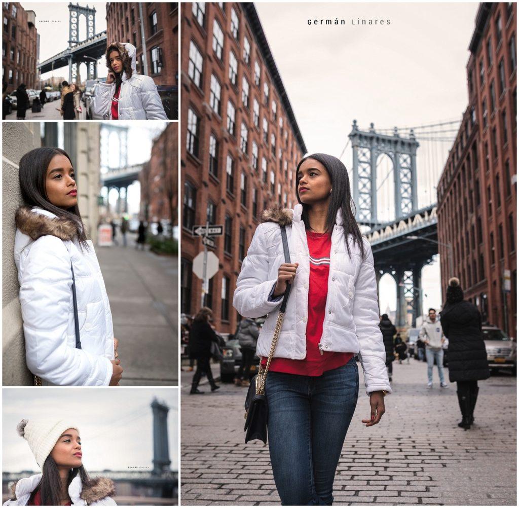 fotografo de bodas en alcoy, moda nueva york1