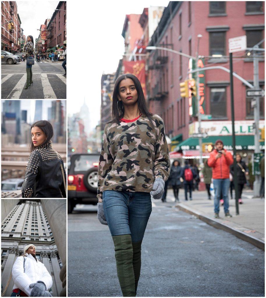 fotografo de bodas en alcoy, moda nueva york5