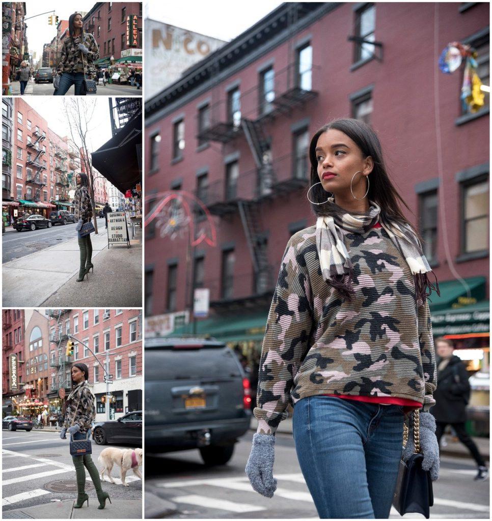 fotografo de bodas en alcoy, moda nueva york6