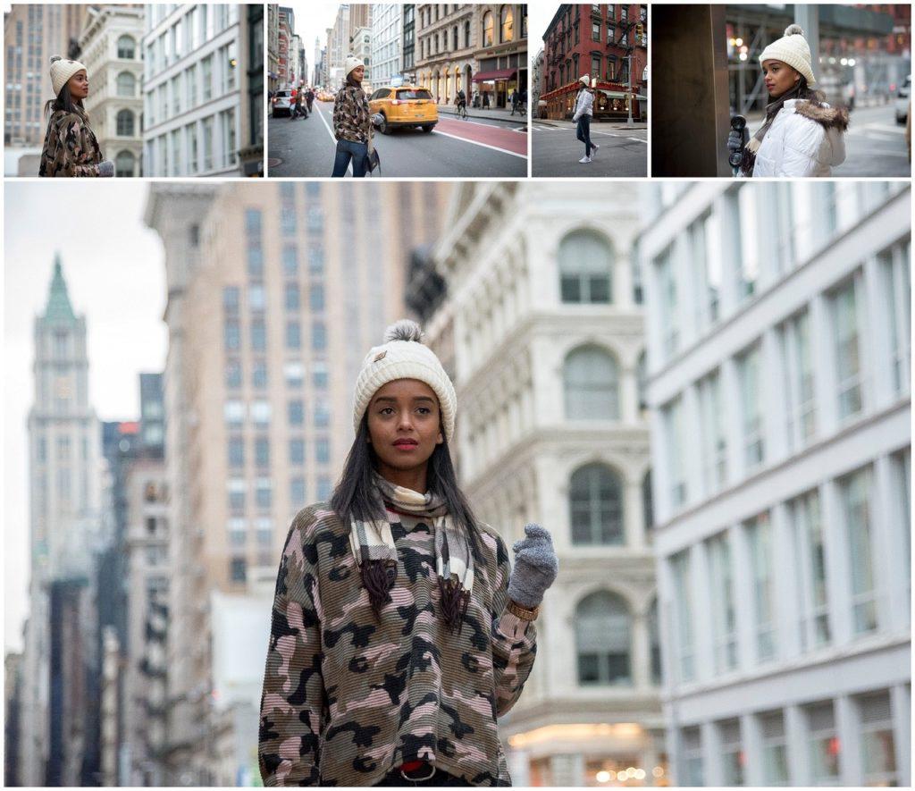fotografo de bodas en alcoy, moda nueva york7