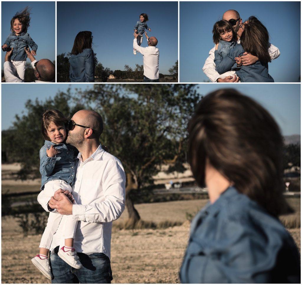 fotografo de bodas en alcoy, fotos familia jimena2