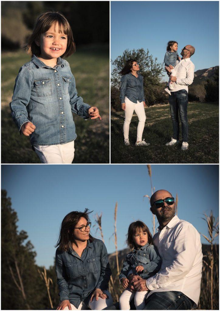 fotografo de bodas en alcoy, fotos familia jimena5