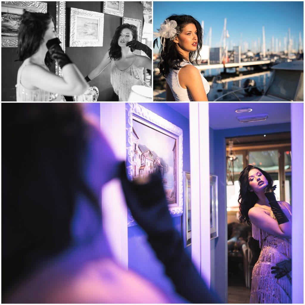 fotografo de bodas en alcoy, moda torrevieja4