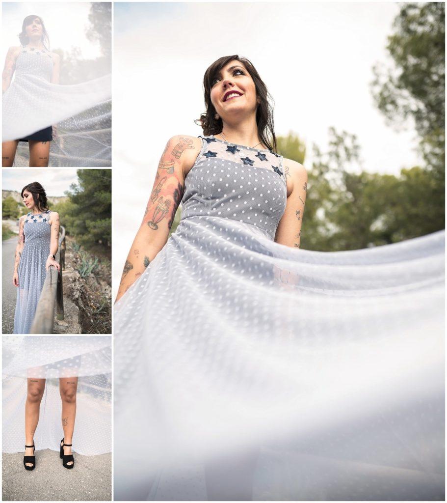 fotografo bodas en alcoy, moda parole4