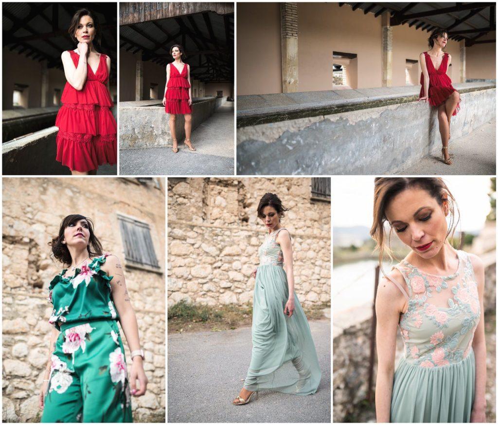 fotografo bodas en alcoy, moda parole5