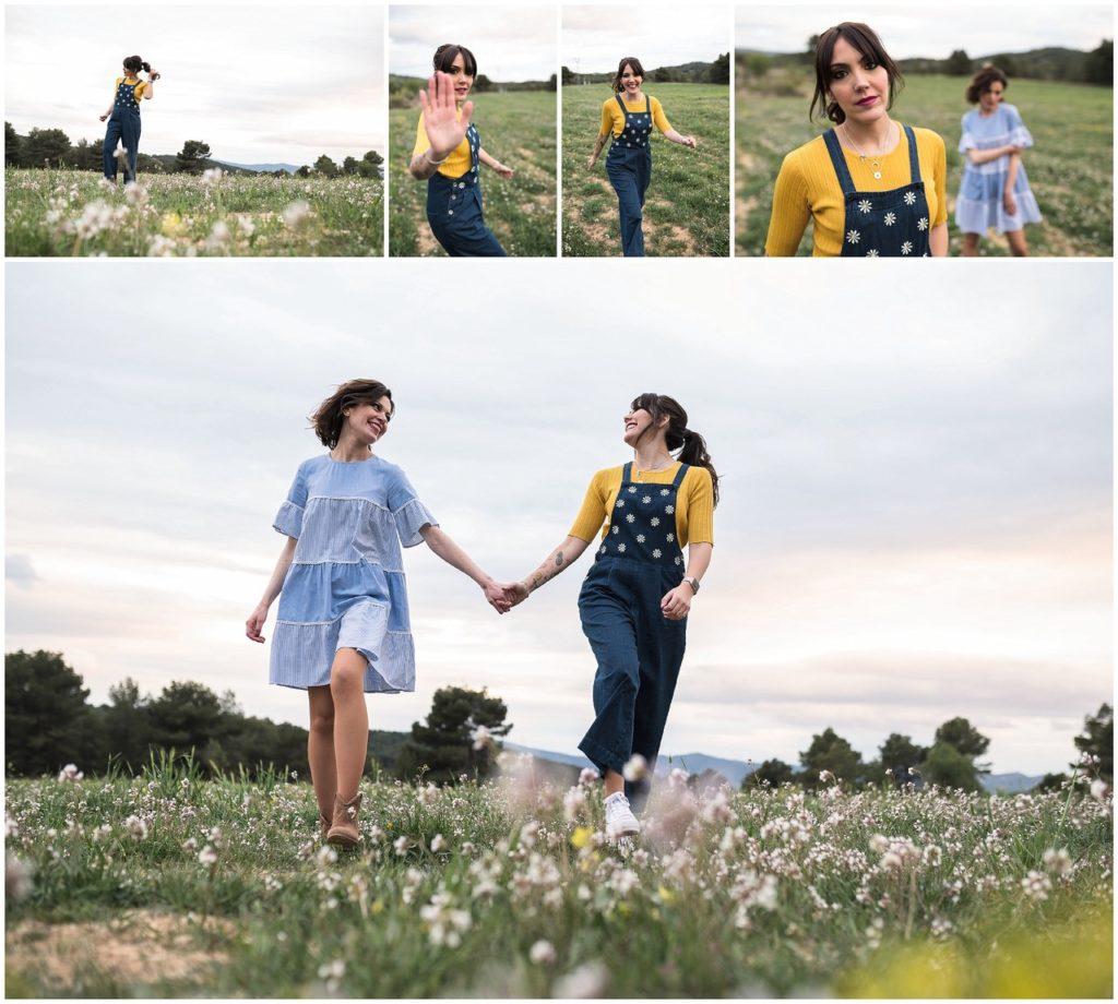 fotografo bodas en alcoy, moda parole6
