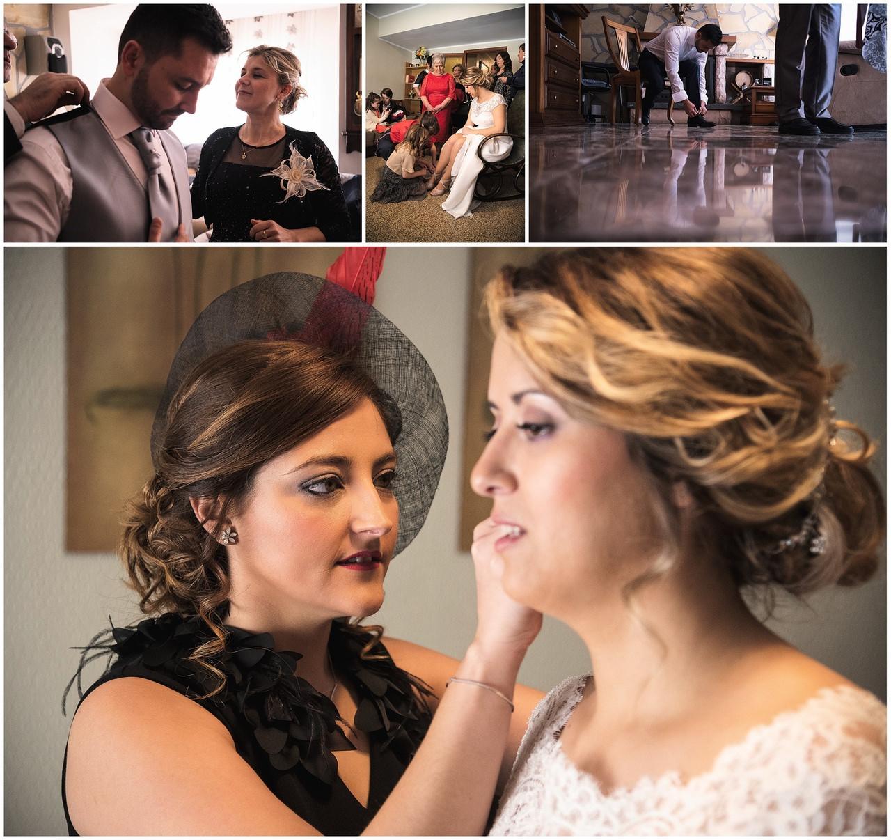 Fotógrafo de bodas en Alcoy, boda de estefy5