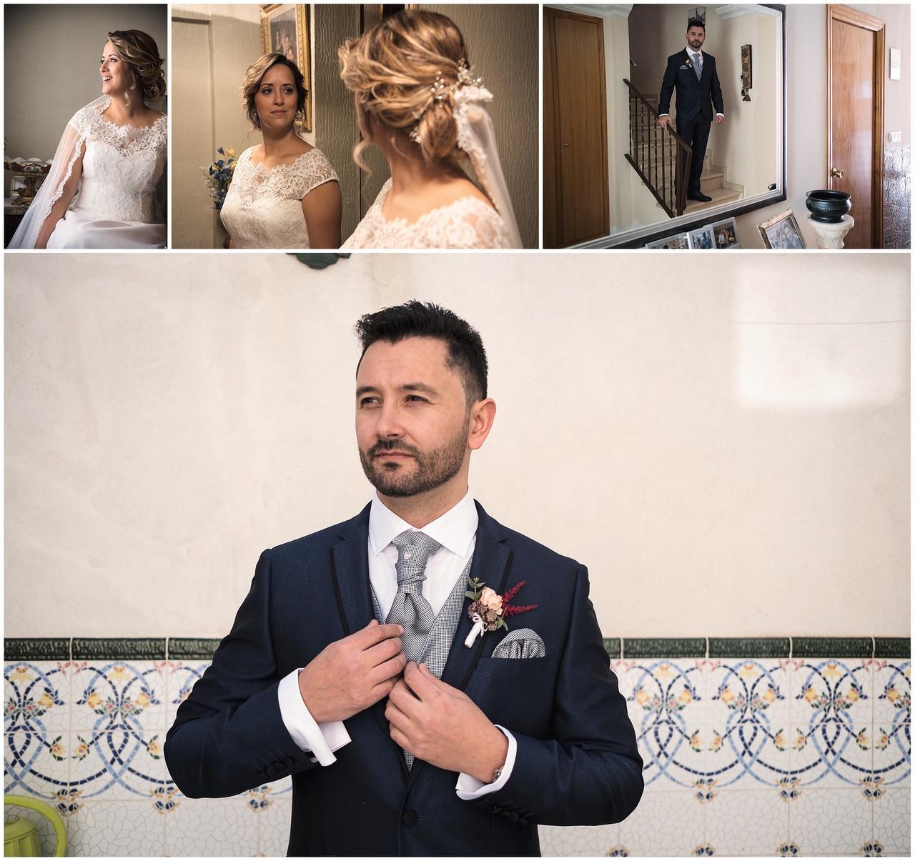 Fotógrafo de bodas en Alcoy, boda de estefy6