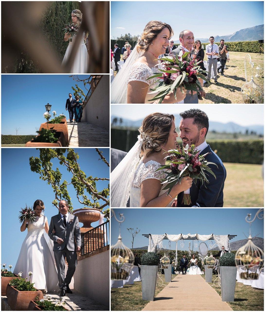 Fotógrafo de bodas en Alcoy, boda de estefy8