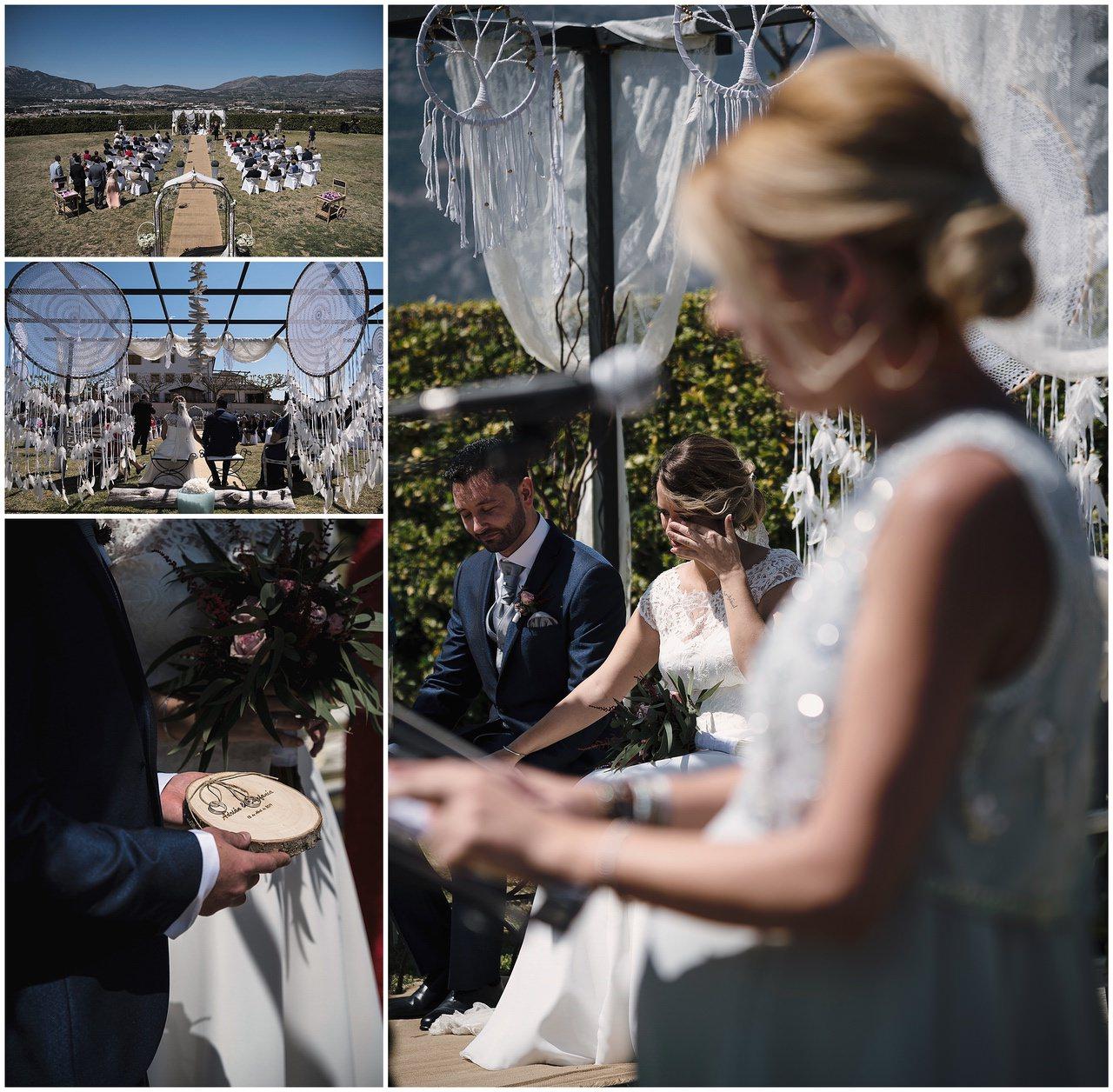 Fotógrafo de bodas en Alcoy, boda de estefy9