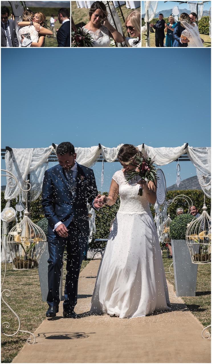 Fotógrafo de bodas en Alcoy, boda de estefy10