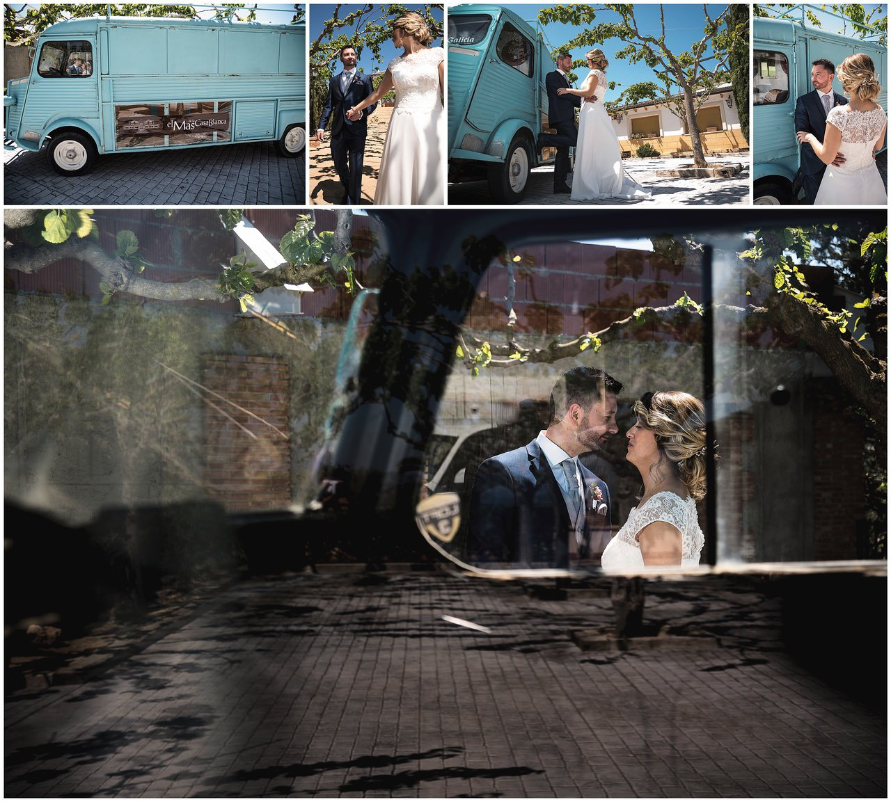 Fotógrafo de bodas en Alcoy, boda de estefy12