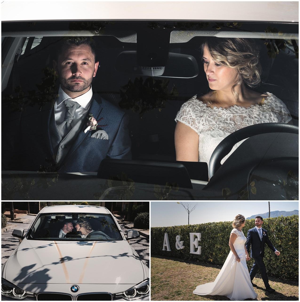 Fotógrafo de bodas en Alcoy, boda de estefy13