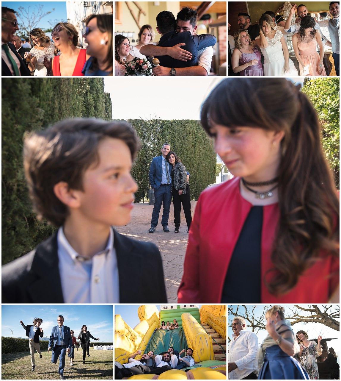 Fotógrafo de bodas en Alcoy, boda de estefy15