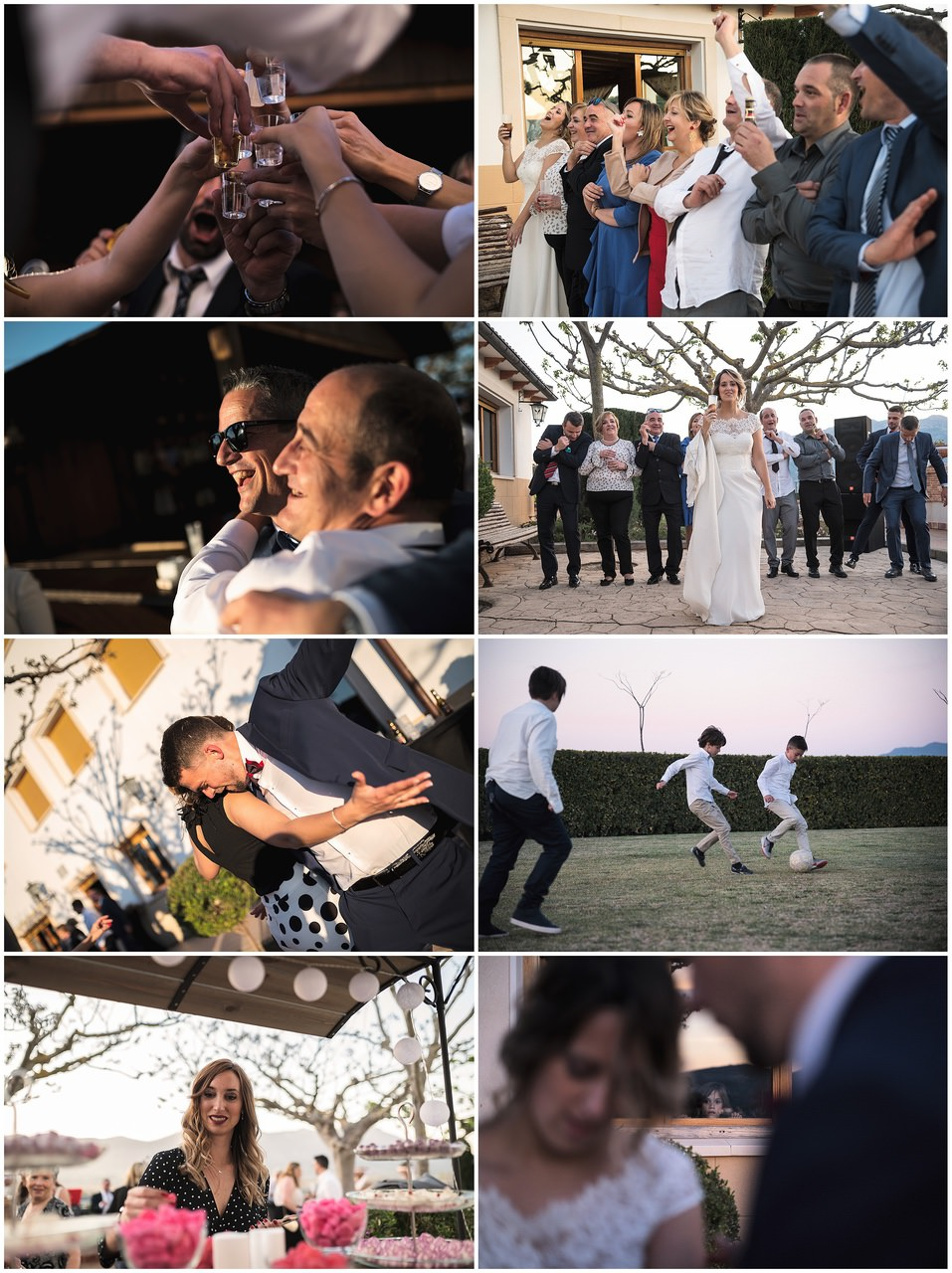 Fotógrafo de bodas en Alcoy, boda de estefy16