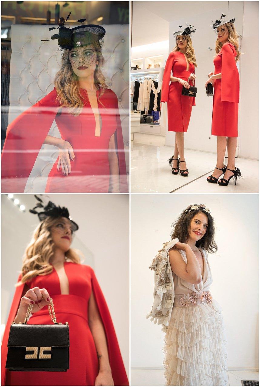 fotografo de moda en valencia, tienda de ropa alba1