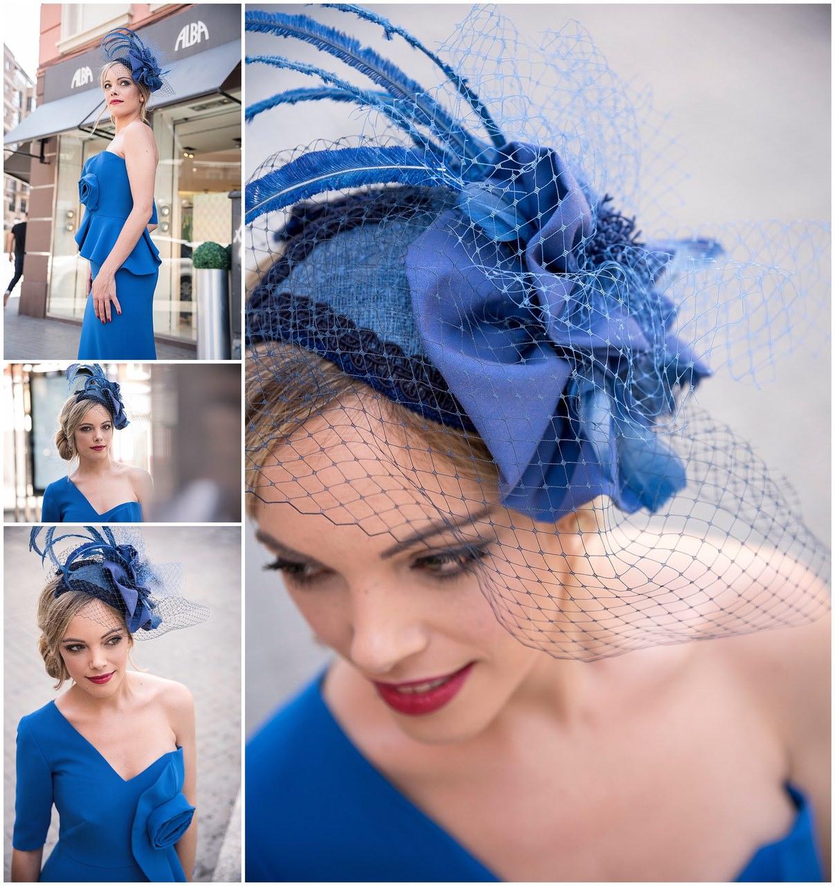fotografo de moda en valencia, tienda de ropa alba2