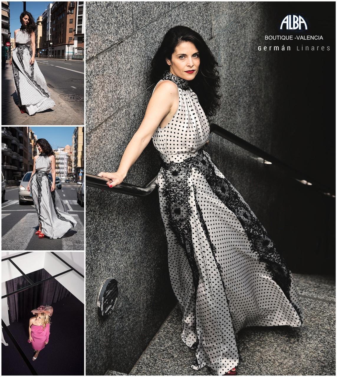 fotografo de moda en valencia, tienda de ropa alba3