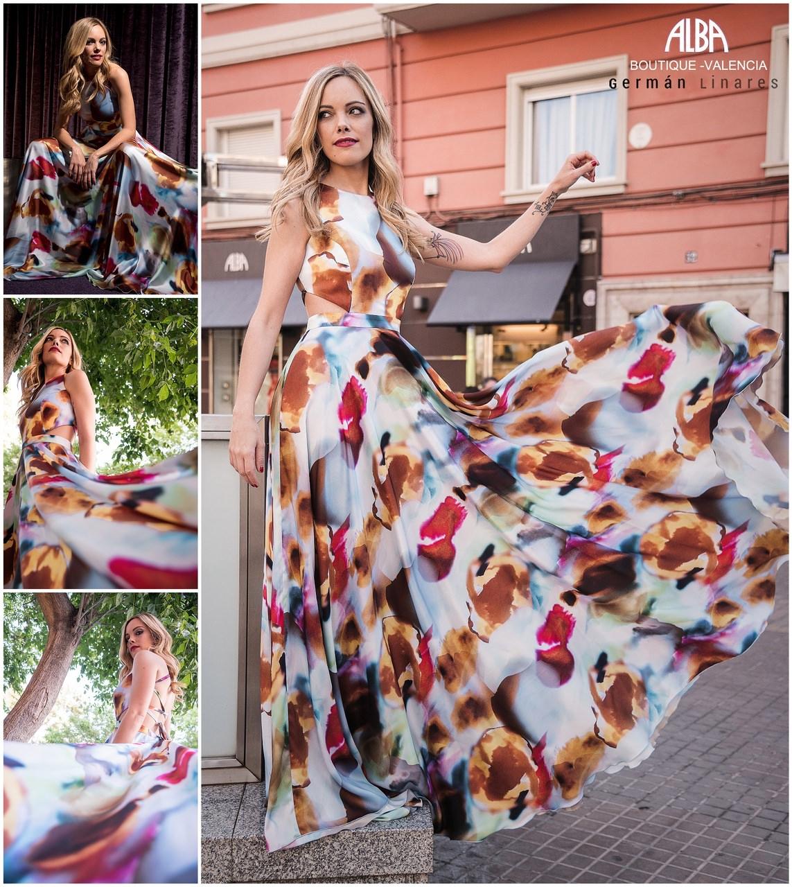 fotografo de moda en valencia, tienda de ropa alba5