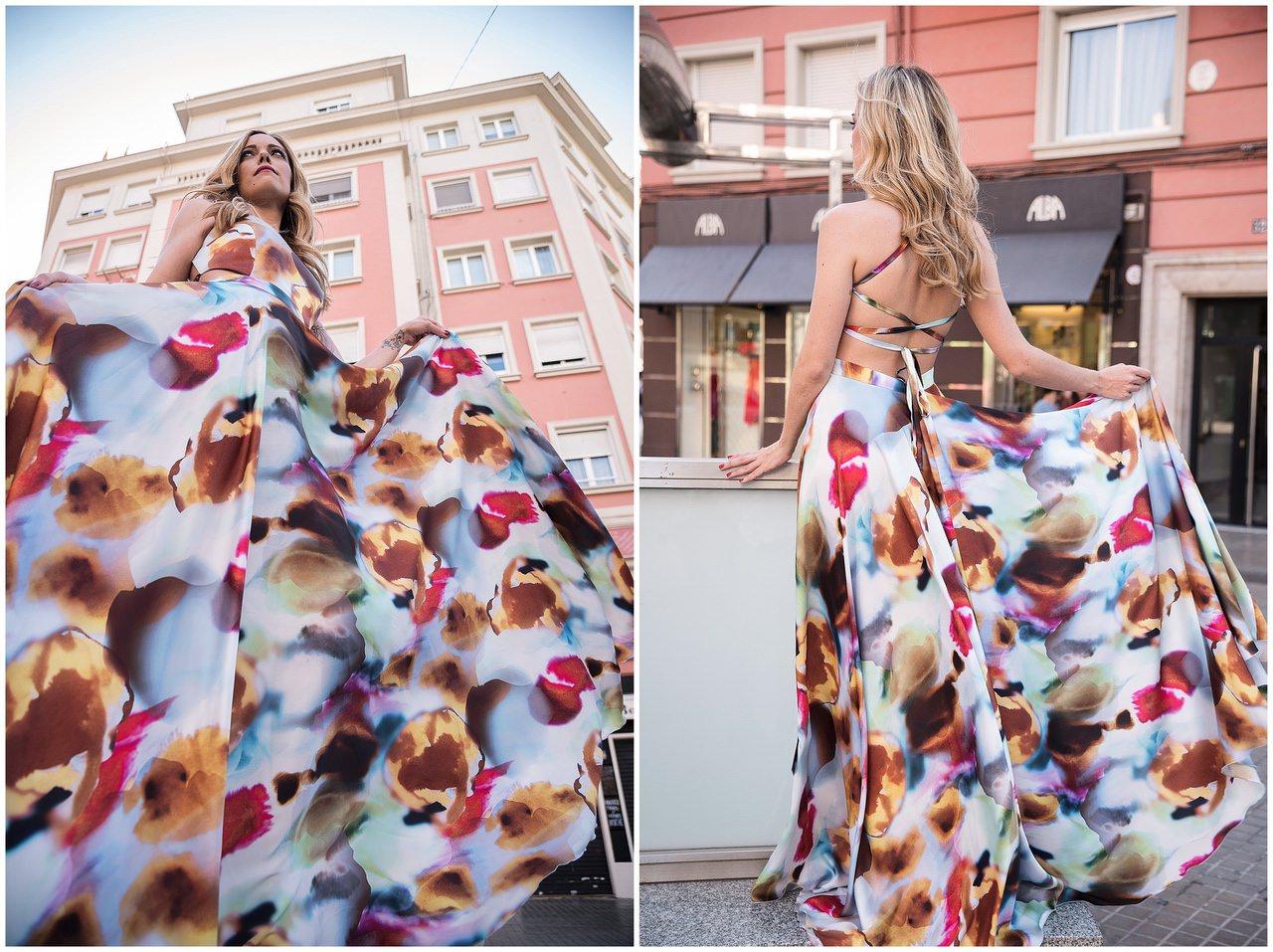 fotografo de moda en valencia, tienda de ropa alba6