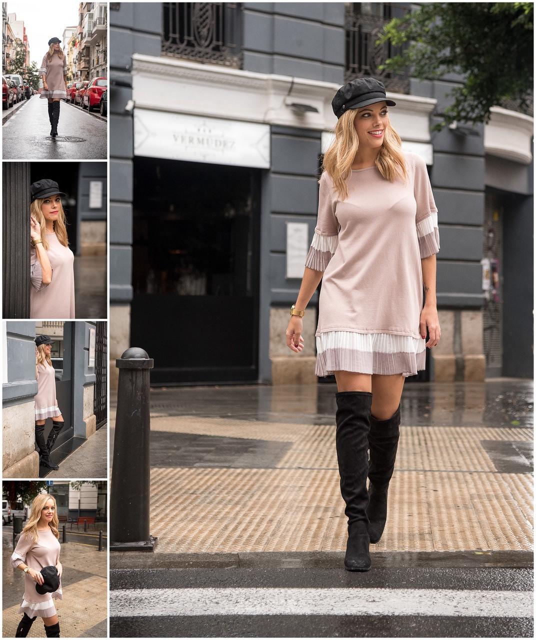 fotografo moda valencia-ruzafa3
