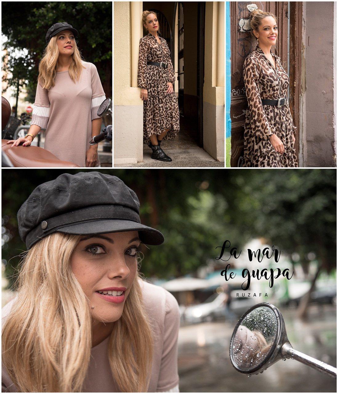 fotografo moda valencia-ruzafa4