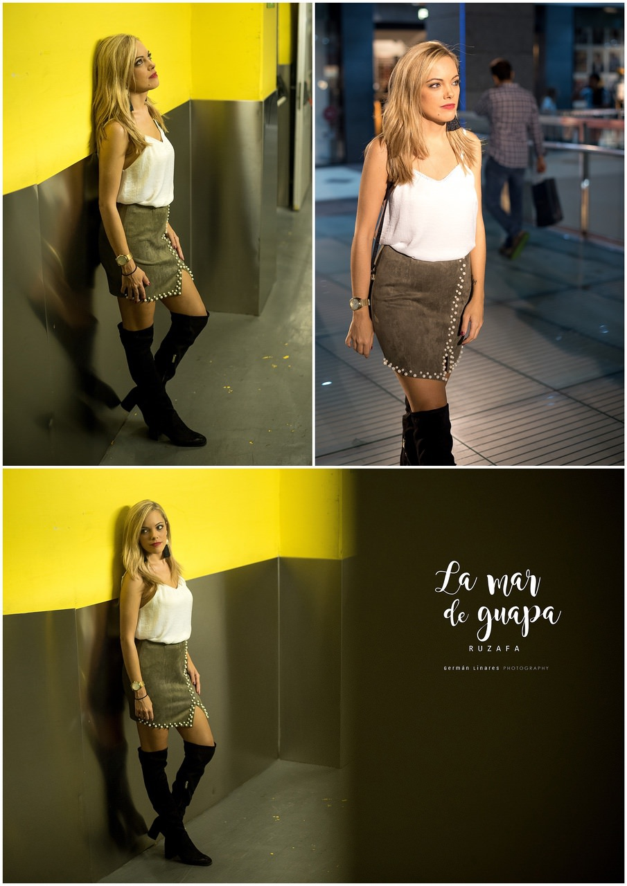 fotografo moda valencia-ruzafa6
