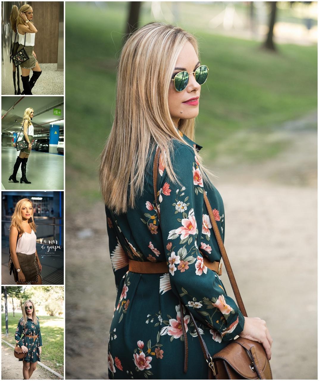 fotografo moda valencia-ruzafa7