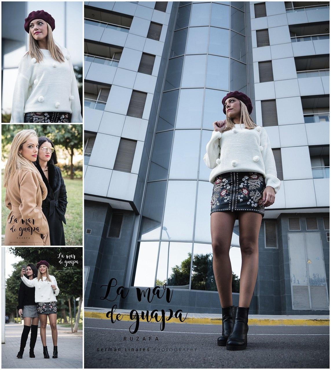 fotografo moda valencia-ruzafa8