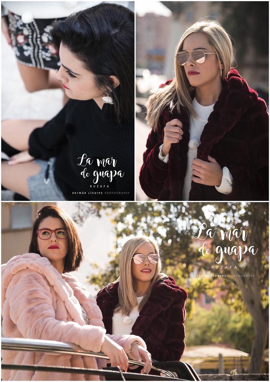 fotografo moda valencia-ruzafa9