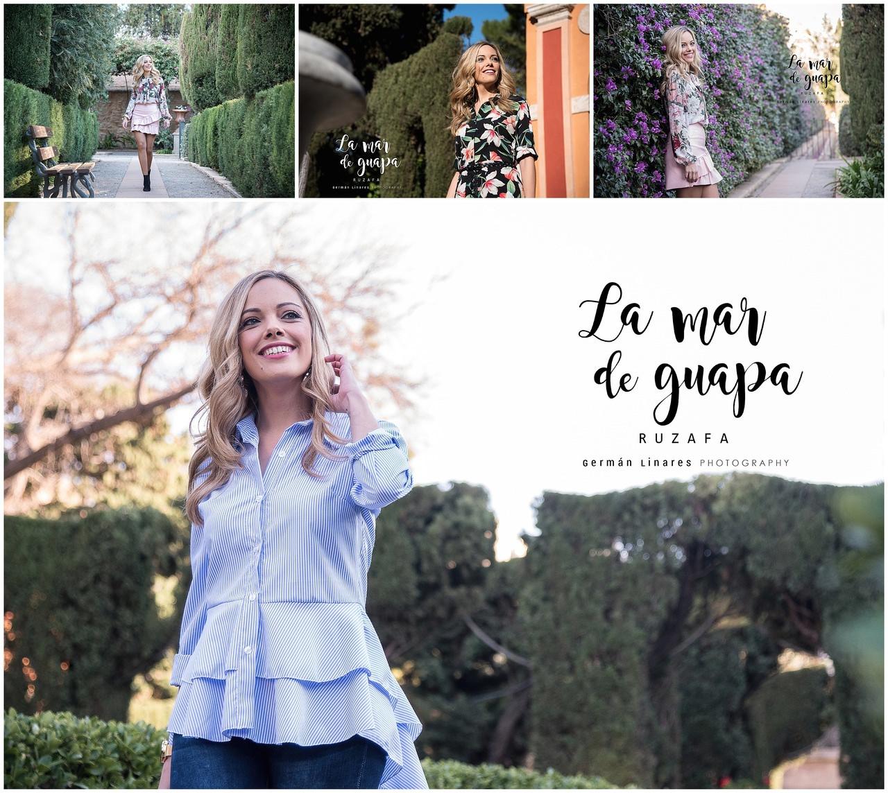 fotografo moda valencia-ruzafa10