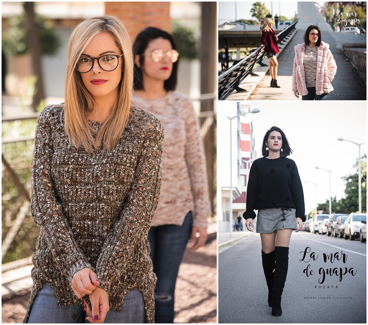 fotografo moda valencia-ruzafa11