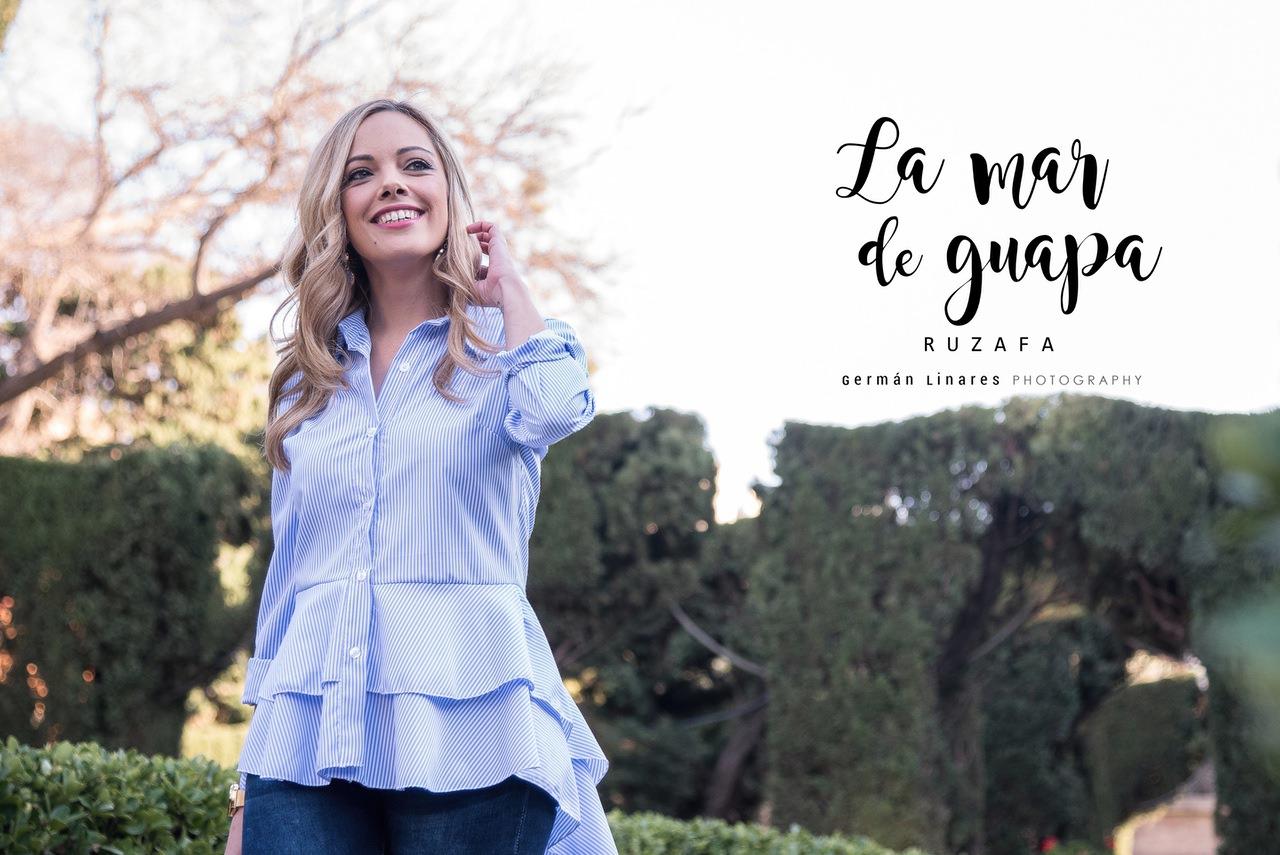 fotografo moda valencia-ruzafa1