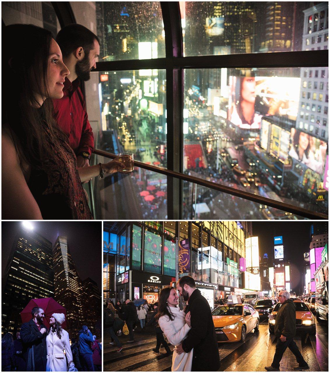 Fotos de bodas en alcoy, preboda en nueva york10