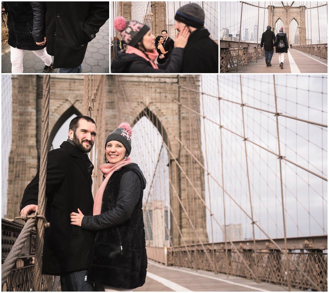 Fotos de bodas en alcoy, preboda en nueva york3