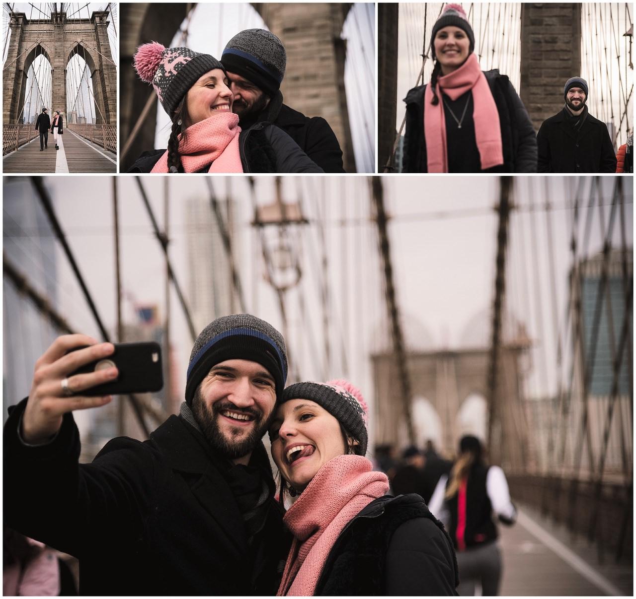 Fotos de bodas en alcoy, preboda en nueva york4