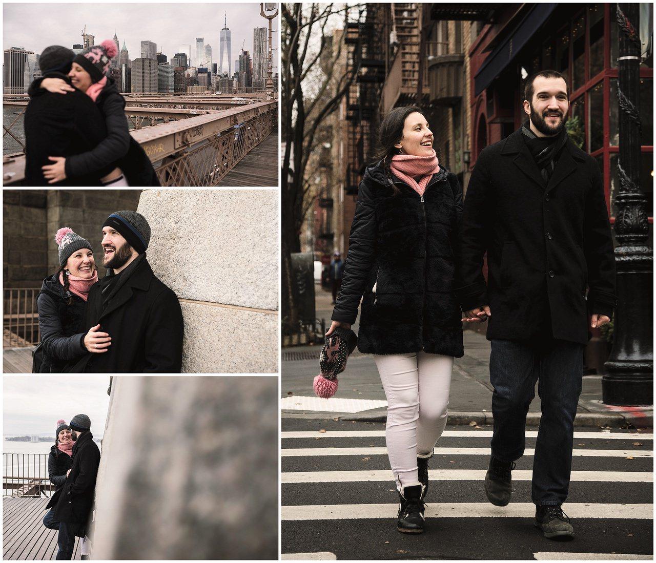 Fotos de bodas en alcoy, preboda en nueva york5