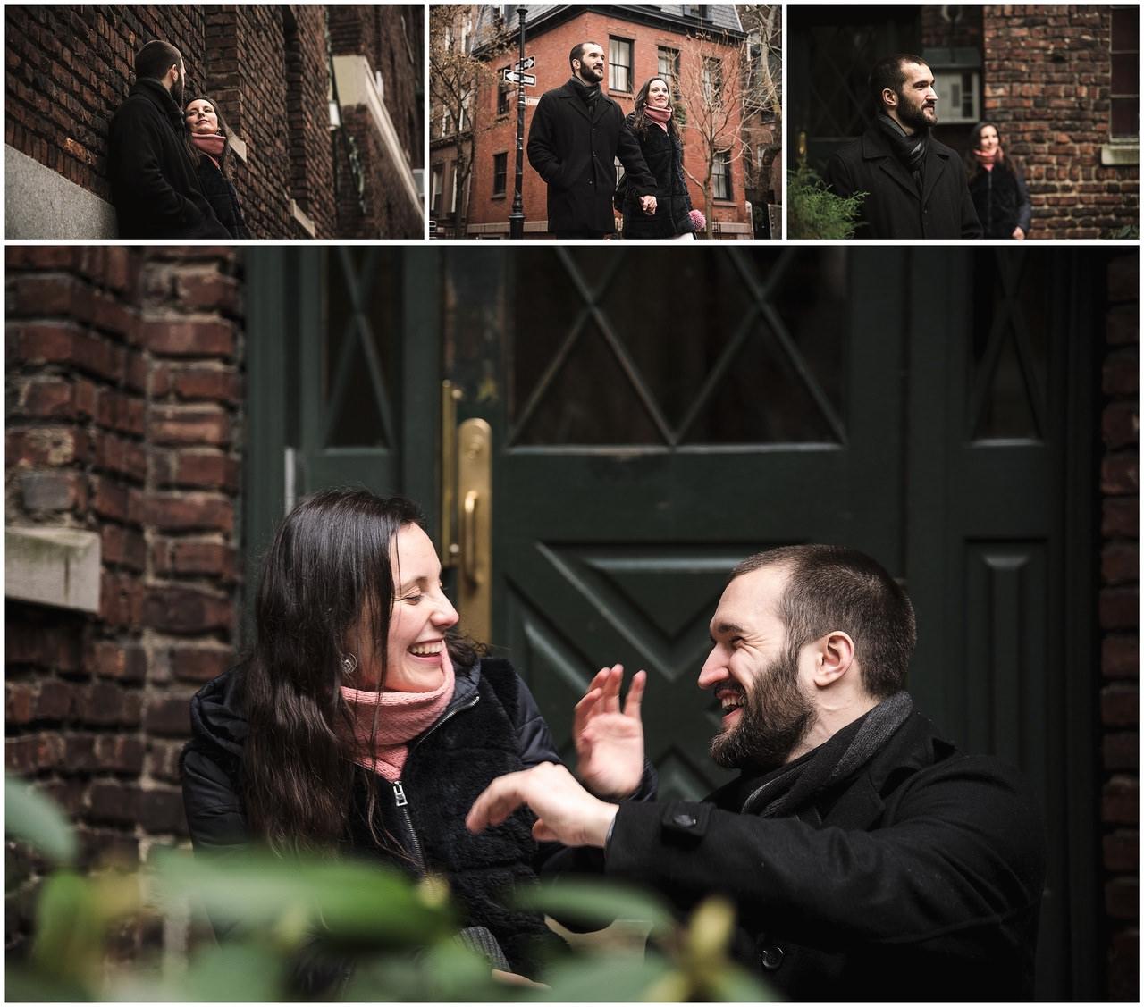 Fotos de bodas en alcoy, preboda en nueva york6