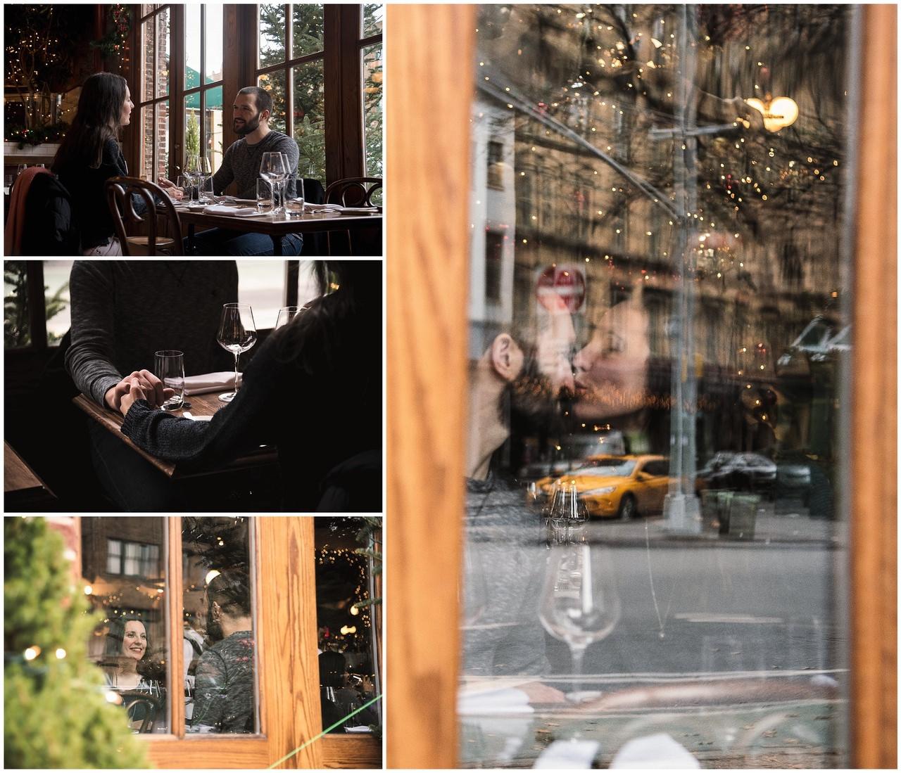 Fotos de bodas en alcoy, preboda en nueva york7