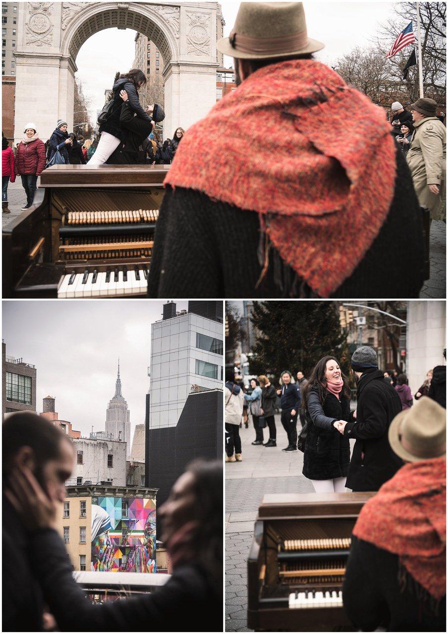 Fotos de bodas en alcoy, preboda en nueva york8