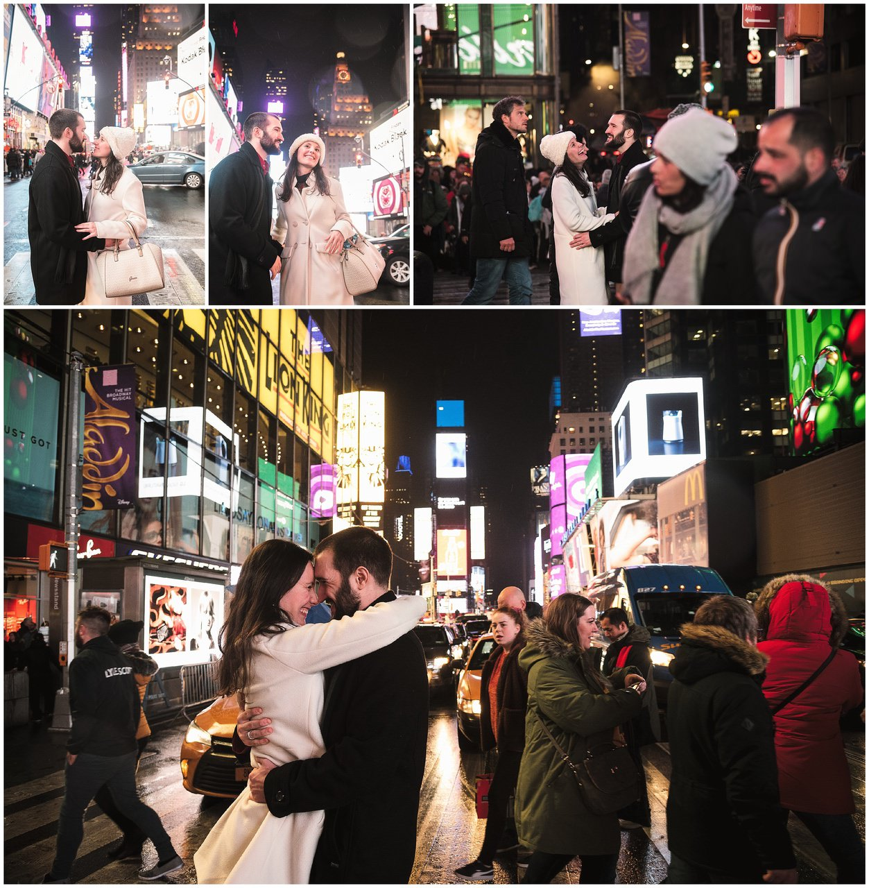 Fotos de bodas en alcoy, preboda en nueva york9