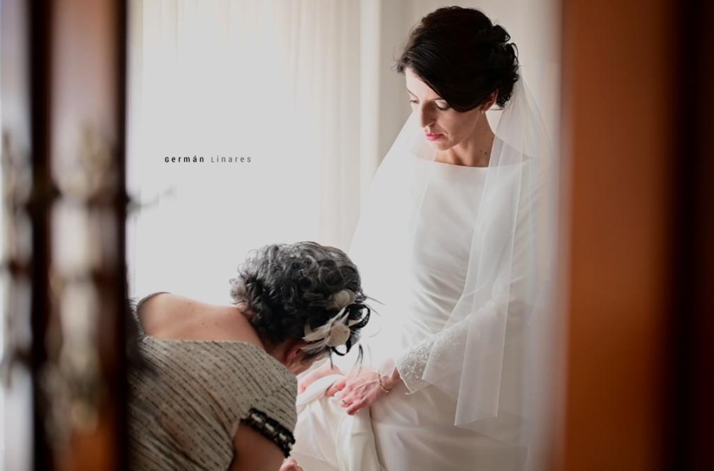 fotografo bodas alcoy, boda albacete x