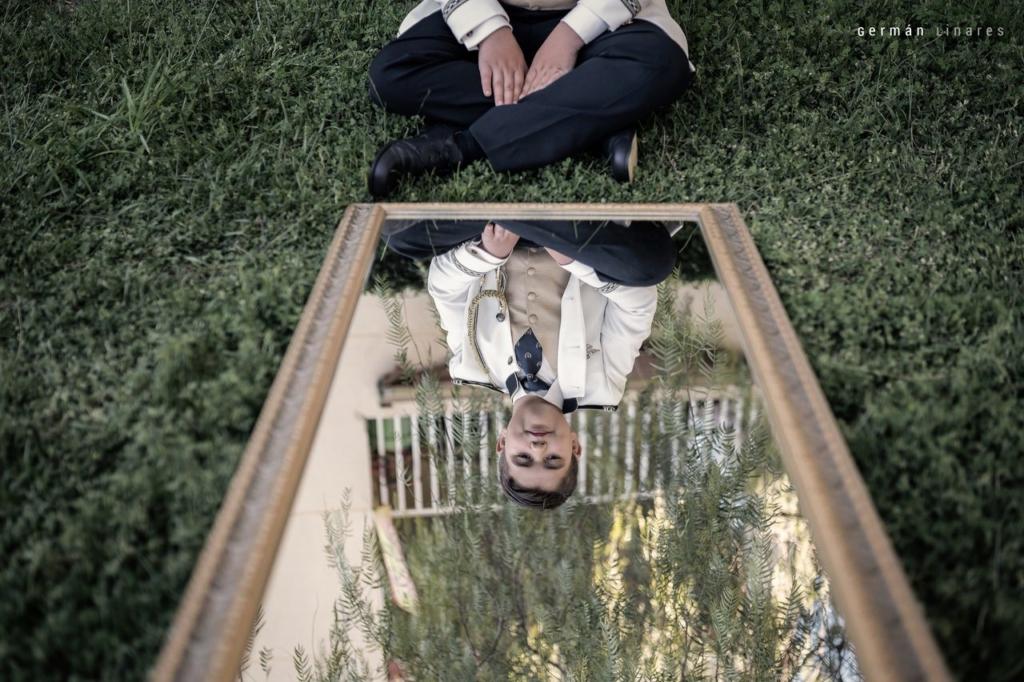 fotografo de bodas en alcoy, comunion manolo8